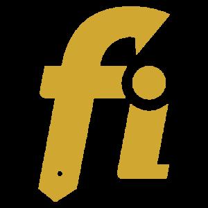Faaz Inc